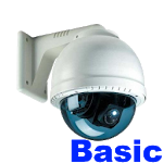 IP Cam Viewer Basic ratings and reviews, features, comparisons, and app alternatives