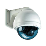 IP Cam Viewer Pro ratings, reviews, and more.