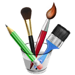 Image Editor ratings and reviews, features, comparisons, and app alternatives