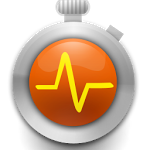 Impetus Interval Timer ratings, reviews, and more.
