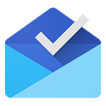 Inbox by Gmail ratings and reviews, features, comparisons, and app alternatives
