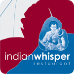 Indian Whisper ratings and reviews, features, comparisons, and app alternatives