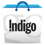 Indigo ratings and reviews, features, comparisons, and app alternatives