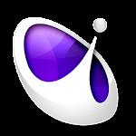 Indigo Virtual Assistant ratings, reviews, and more.
