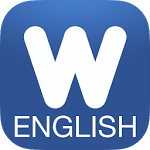 Inglés con Words ratings and reviews, features, comparisons, and app alternatives