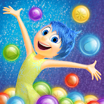 Inside Out Thought Bubbles ratings, reviews, and more.