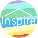 Inspire Launcher ratings and reviews, features, comparisons, and app alternatives