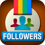InstaFollow for Instagram ratings, reviews, and more.