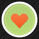 InstaLiker Instagram Like ratings, reviews, and more.