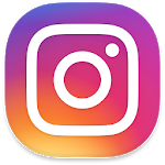 Instagram ratings, reviews, and more.