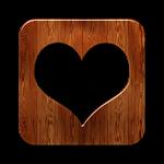 Instaliker Like4Like Free ratings, reviews, and more.