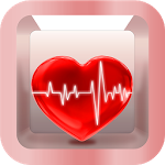Instant Heart Rate ratings and reviews, features, comparisons, and app alternatives