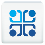 Instapray - your prayer app! ratings, reviews, and more.