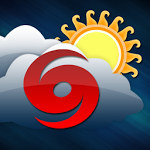 Intellicast Weather ratings and reviews, features, comparisons, and app alternatives