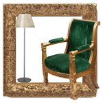Interior Photo Frames ratings, reviews, and more.
