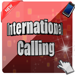 International Calling ratings, reviews, and more.