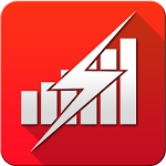 Internet Booster & Optimizer ratings and reviews, features, comparisons, and app alternatives