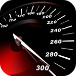 Internet Speed Booster ratings and reviews, features, comparisons, and app alternatives