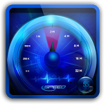 Internet Speed Test ratings and reviews, features, comparisons, and app alternatives