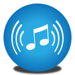 Interval Recognition-Ear Train ratings and reviews, features, comparisons, and app alternatives