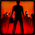 Into the Dead ratings, reviews, and more.