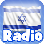 Rádio Shemah Yisrael FM
