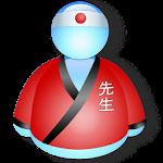 JA Sensei - Learn Japanese ratings, reviews, and more.