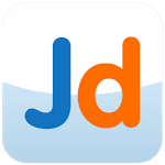 JD -Search, Shop, Travel, Food ratings, reviews, and more.