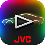JVC Smart Music Control ratings and reviews, features, comparisons, and app alternatives