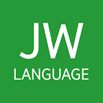 JW Language ratings, reviews, and more.