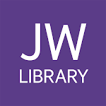 JW Library ratings, reviews, and more.