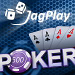 JagPlay Texas Poker ratings and reviews, features, comparisons, and app alternatives