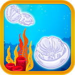 Jelly Fishing Rescue Aquarium ratings and reviews, features, comparisons, and app alternatives