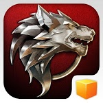 Joe Dever's Lone Wolf ratings and reviews, features, comparisons, and app alternatives