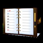 Jorte Calendar & Organizer ratings and reviews, features, comparisons, and app alternatives
