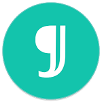 JotterPad - Writer ratings, reviews, and more.