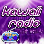 KAWAii Radio ratings, reviews, and more.