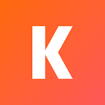 KAYAK Flights, Hotels & Cars ratings and reviews, features, comparisons, and app alternatives