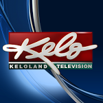 KELOLAND News/Weather/Sports ratings and reviews, features, comparisons, and app alternatives