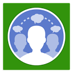 KFF, Username Finder for KIK ratings and reviews, features, comparisons, and app alternatives