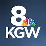 KGW 8 News - Portland ratings and reviews, features, comparisons, and app alternatives