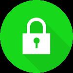 KK Locker - Lollipop Locker ratings and reviews, features, comparisons, and app alternatives
