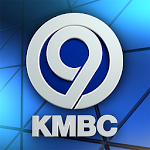 KMBC 9 News and Weather ratings and reviews, features, comparisons, and app alternatives