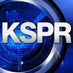 KSPR Weather ratings and reviews, features, comparisons, and app alternatives