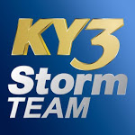 KY3 Weather ratings and reviews, features, comparisons, and app alternatives