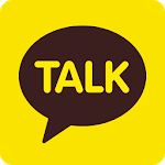 KakaoTalk: Free Calls & Text ratings and reviews, features, comparisons, and app alternatives