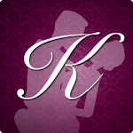Kamasutra Sex Positions ratings and reviews, features, comparisons, and app alternatives