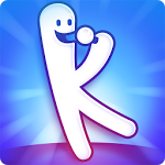 Karaoke Sing & Record ratings, reviews, and more.