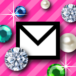 Kawaii Deco Mail ratings and reviews, features, comparisons, and app alternatives