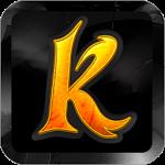 Kazooloo ratings, reviews, and more.